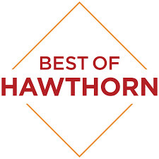 Best of Hawthorn