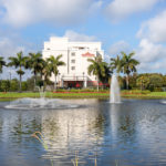 Hawthorn Suites By Wyndham West Palm Beach Exterior
