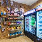 Sundry Shop at Hawthorn Suites By Wyndham West Palm Beach